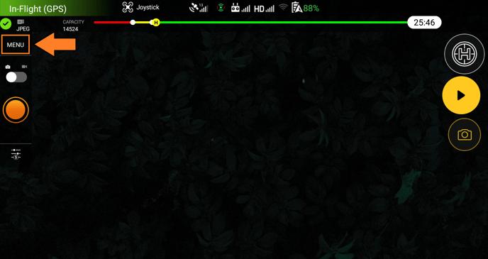 Screenshot_20210303-160226