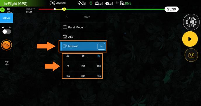 Screenshot_20210303-160252_cr